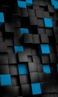 Samsung Galaxy V Plus Wallpapers Cube Network Android Wallpapers