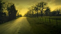Resolution 4k wallpapers road to nowhere android wallpapers
