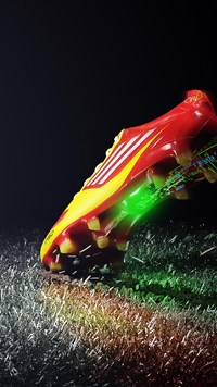 Love Wallpaper For Zenfone 5 : Asus Zenfone 5 Wallpapers: Soccer Shoes Android Wallpapers