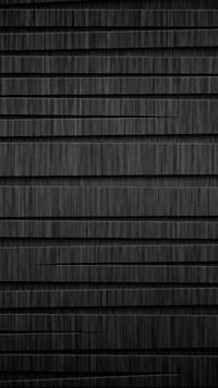 Samsung Galaxy J3 Wallpapers Dark Cuts Android Wallpapers