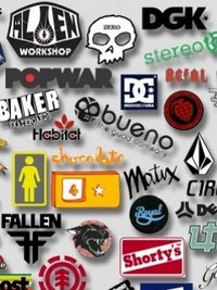 LG L30 Wallpapers Skateboard Brands Android