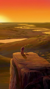 Samsung Galaxy J3 Wallpapers The Lion King Android Wallpapers