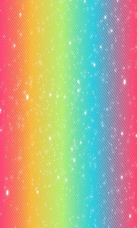 Samsung Galaxy J1 Wallpapers Multi Rainbow Android Wallpapers
