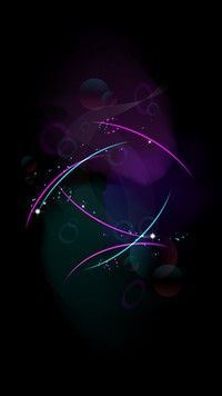 Lenovo K4 Note Wallpapers - Linear Abstractu Android wallpapers