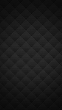 Samsung Galaxy J7 Wallpapers Load Black Android Wallpapers
