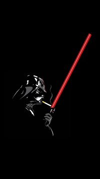 Huawei P9 Lite Wallpapers Star Wars Cigarette Android Wallpapers