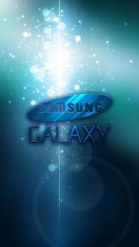 Samsung Galaxy J7 Wallpapers Galaxy Hd Android Wallpapers