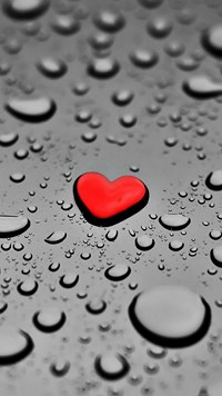 Samsung Galaxy J7 Wallpapers The Love Drop Android Wallpapers