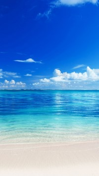 Samsung Galaxy J5 Wallpapers Tropics Beaches Android Wallpapers