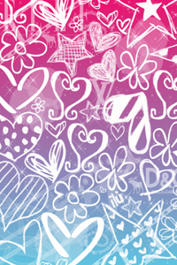 Htc desire c wallpapers girly drawings android wallpapers htc desire c wallpapers girly drawings android wallpapers voltagebd Images