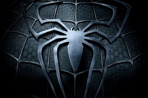Resolution 480x320 Wallpapers - evil spiderman Android wallpapers