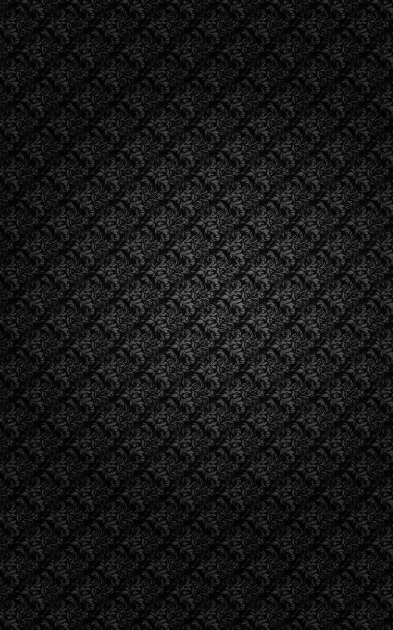 Samsung Galaxy Tab 10 1 Wallpapers Dark Textures Android Wallpapers