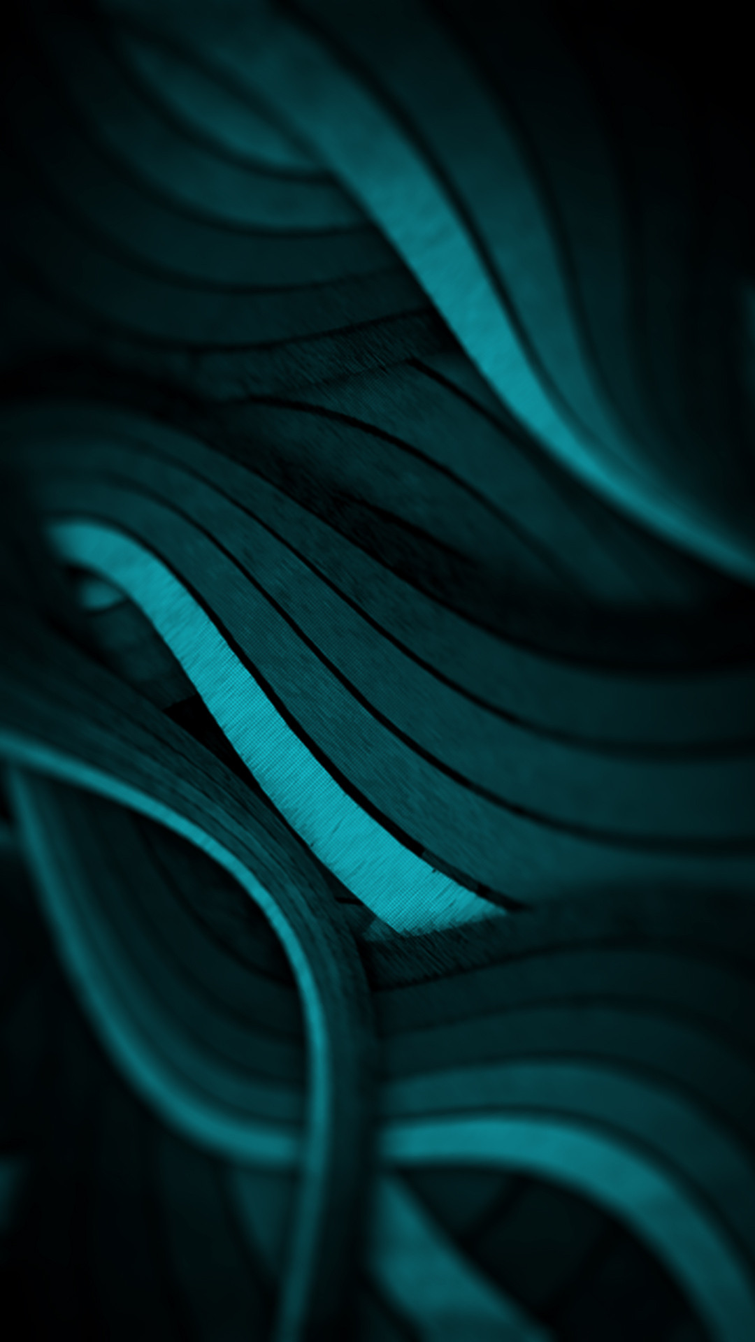 Best Android Wallpaper 2019 Samsung Galaxy Note 3 Wallpapers Abstract And Blue Android Wallpapers