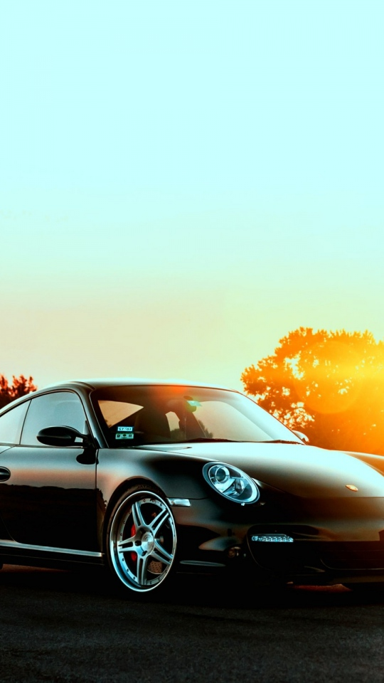 Samsung Grand Prime Wallpapers Porsche Android Wallpaper Android Wallpapers