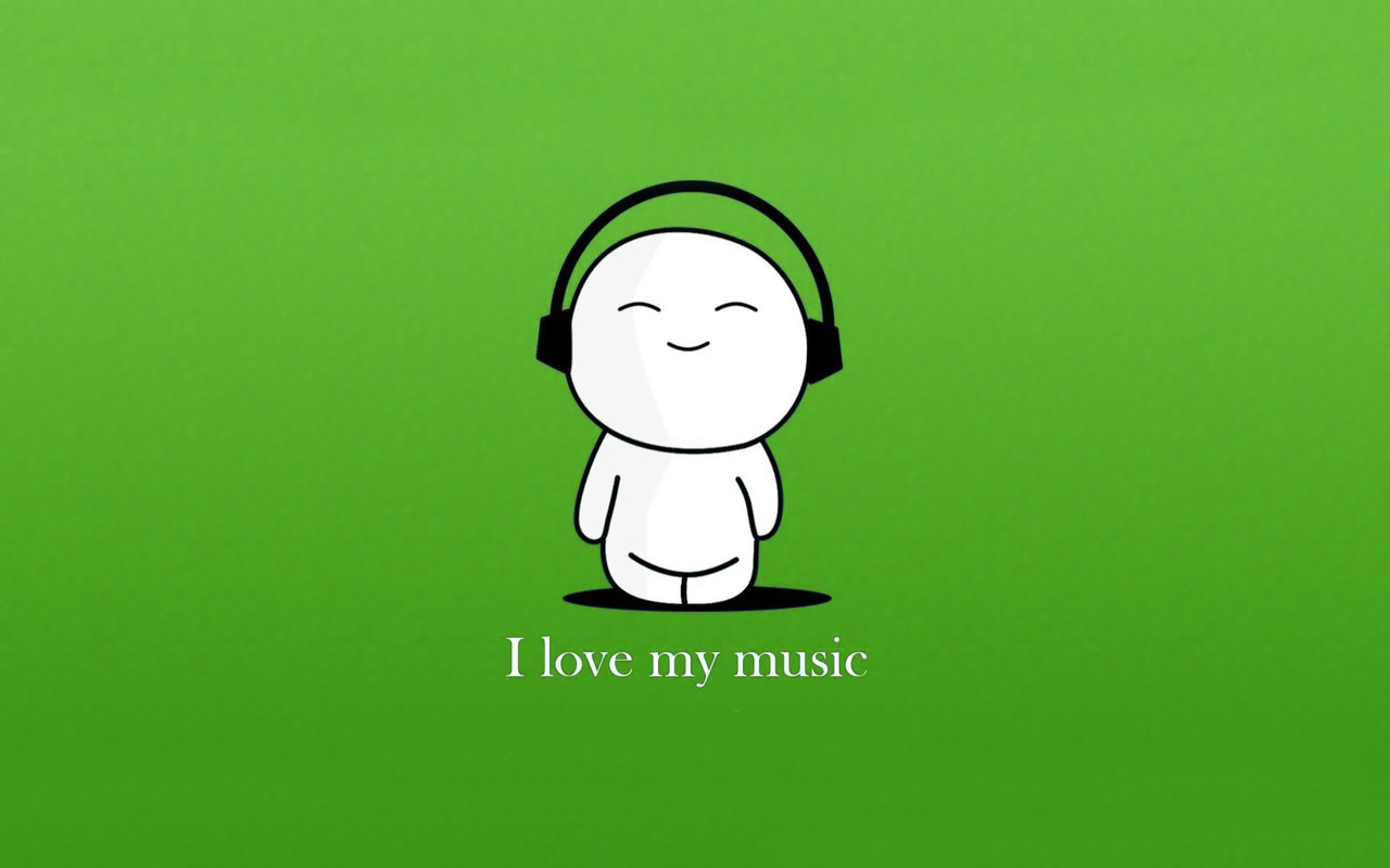 Love Music Android Wallpapers 960x854 Hd Wallpaper For: Asus Nexus 7 Wallpapers: Love Music Android Wallpaper