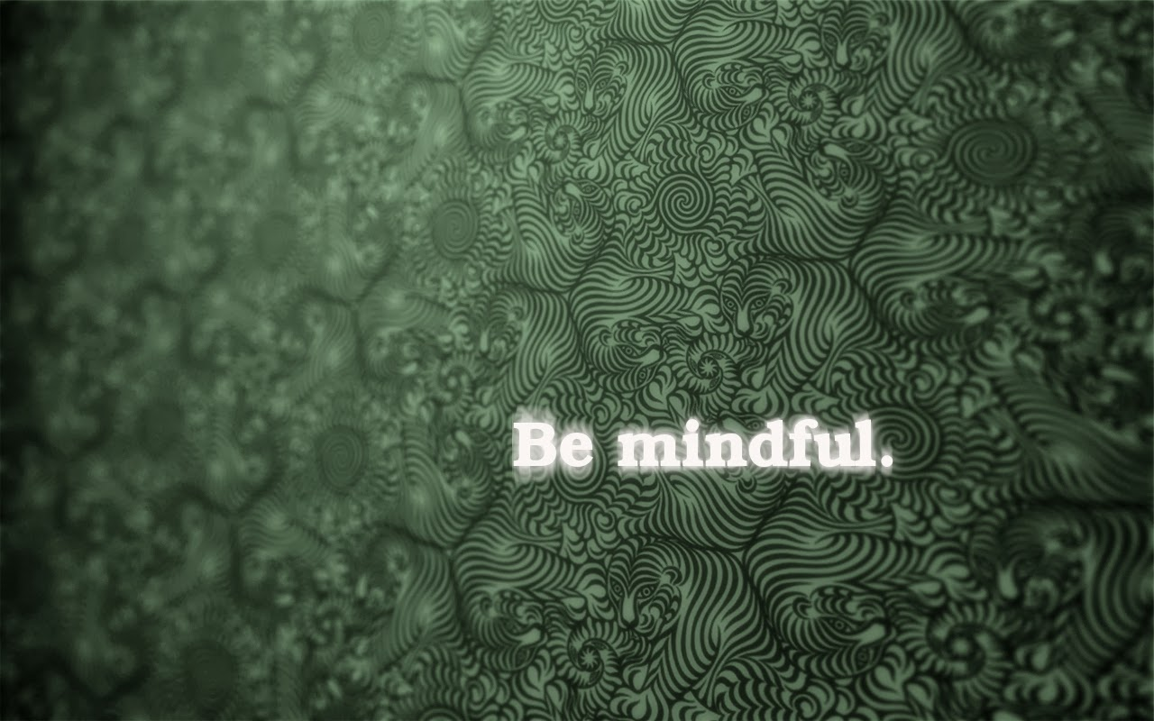 Back  gt  Gallery For  gt  buddha meditation wallpapersBuddha Meditation Wallpapers