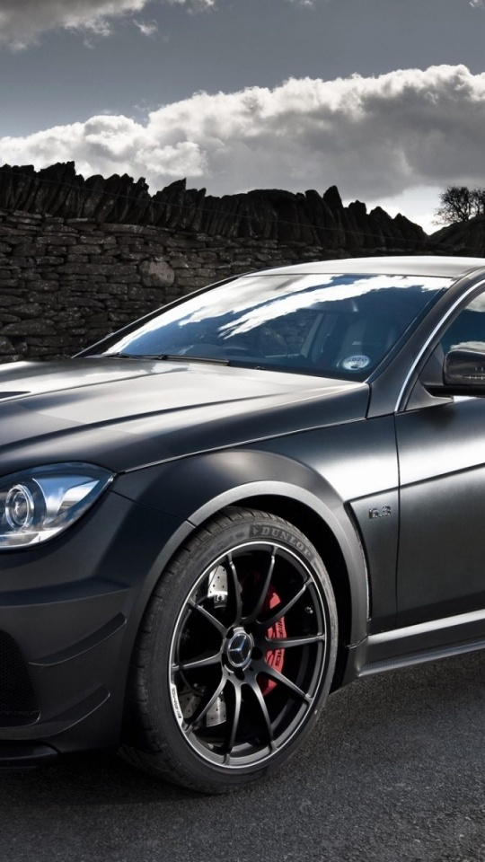 Samsung Grand Prime Wallpapers Mercedes Benz Amg 63 Android Wallpapers
