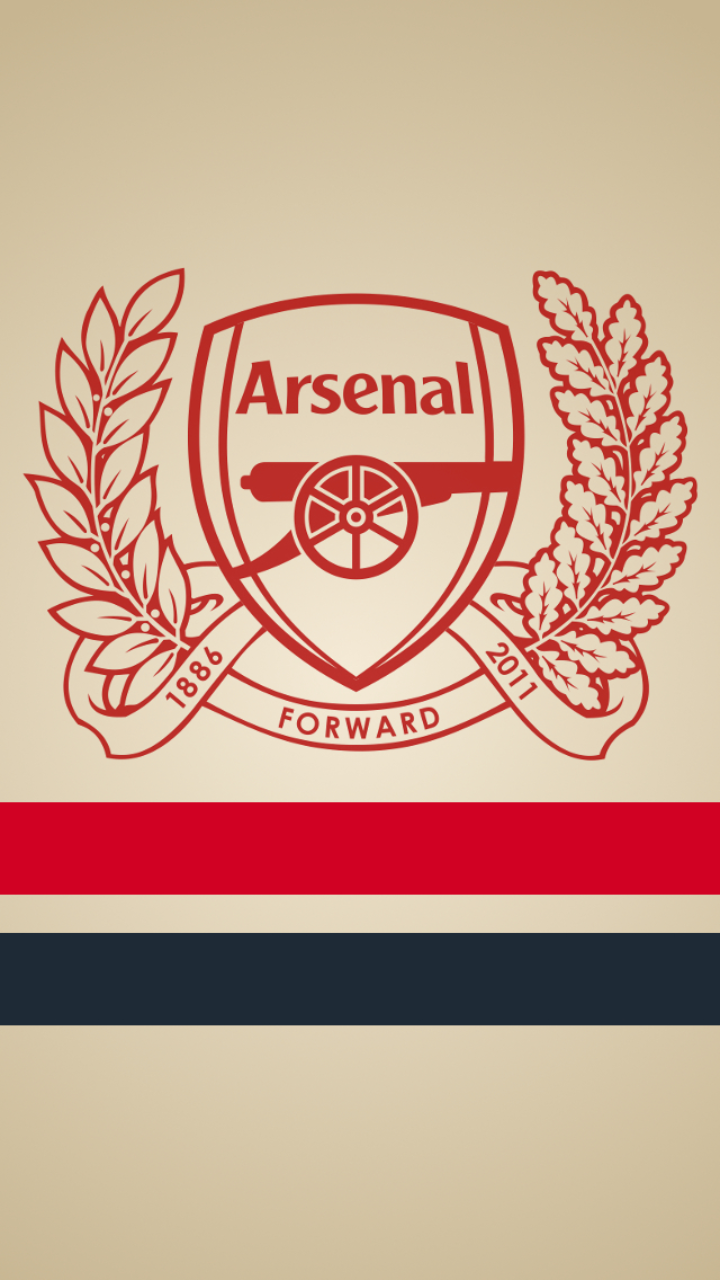 z3 compact wallpapers arsenal android wallpaper android wallpapers