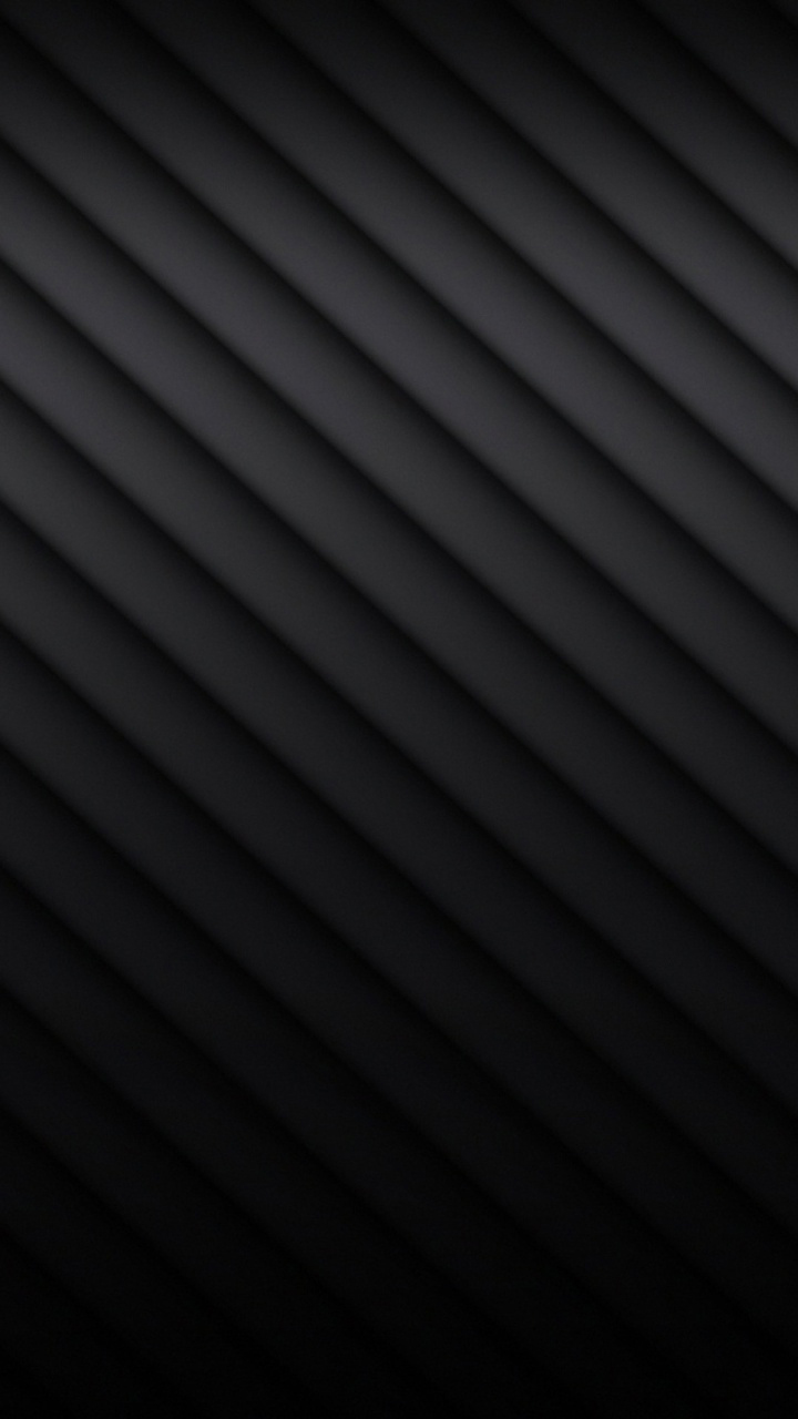 Wallpaper For Android Dark