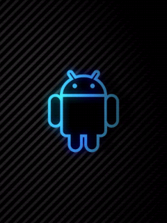 lg android phones wallpaper free download