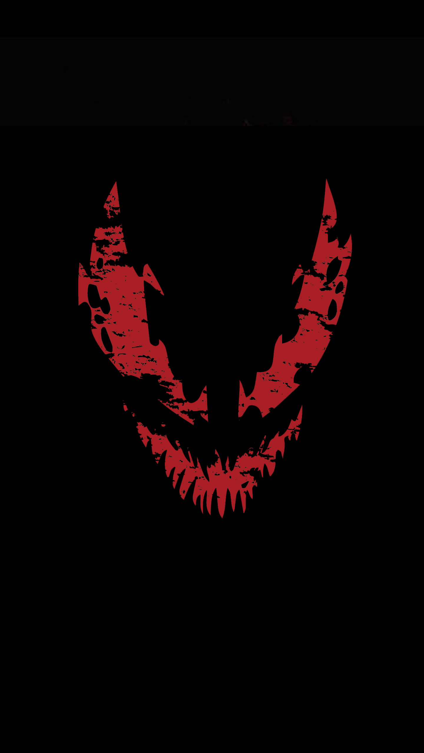 resolution 1440x2560 wallpapers carnage android wallpapers