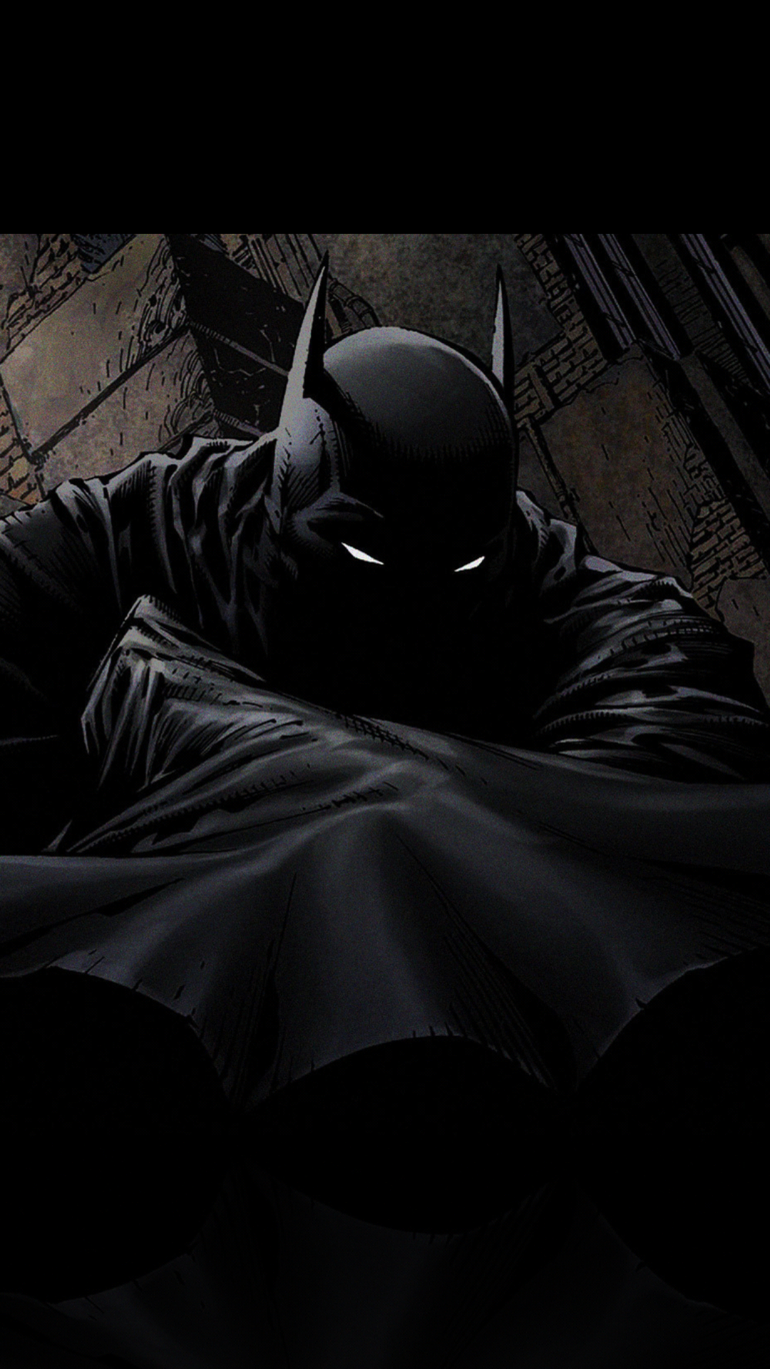 Batman wallpaper hd for android free download batman wallpaper hd for android voltagebd Choice Image