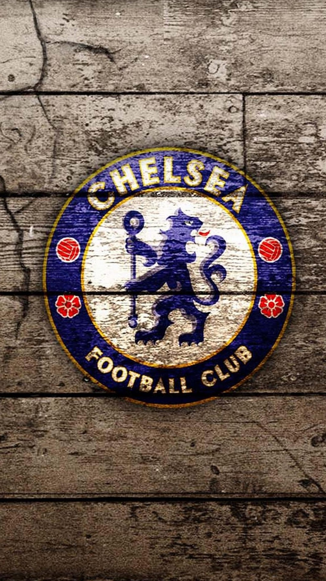 Huawei P9 Lite Wallpapers Chelsea Android Wallpapers