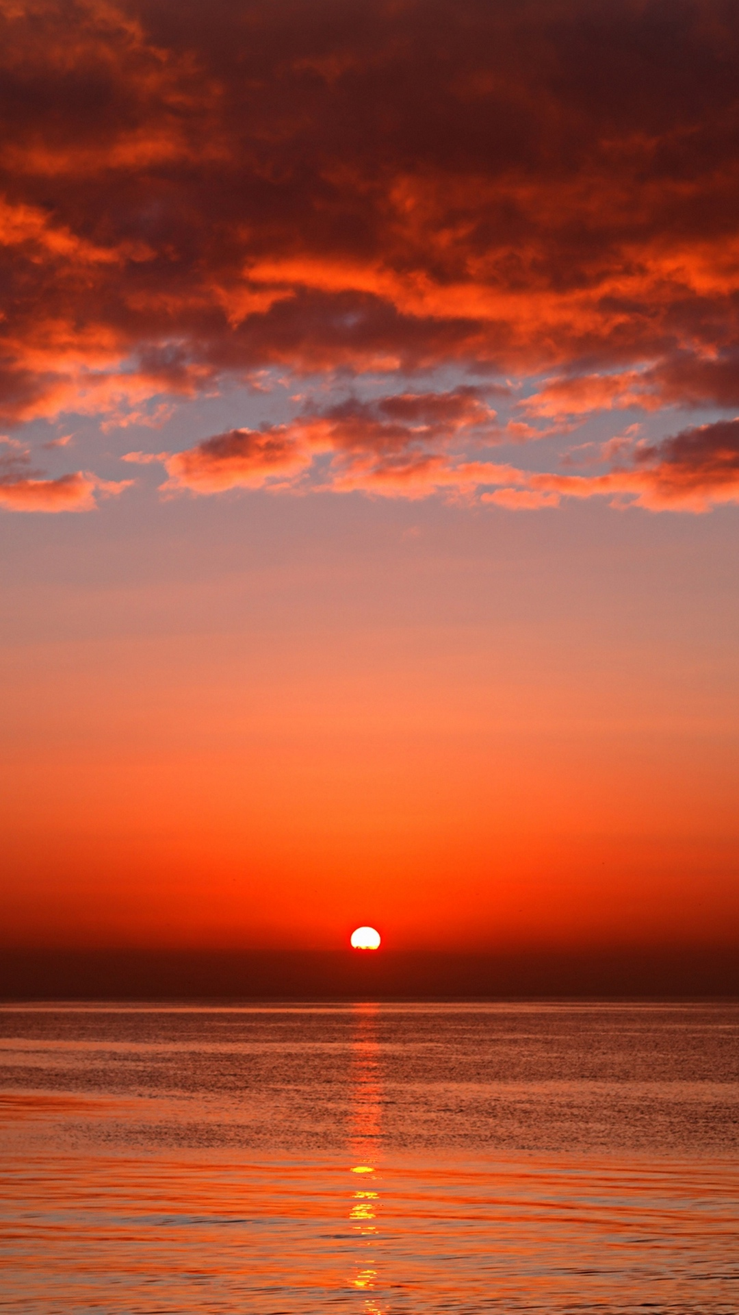 Samsung Galaxy J7 Wallpapers: Last Sunset Android Wallpapers