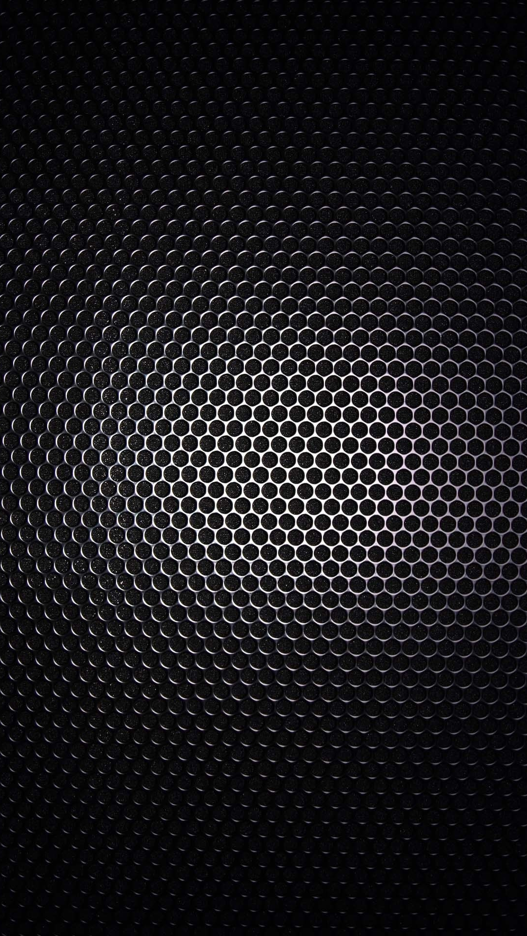 Wallpapers black gradient android wallpaper android - Black wallpaper for android download ...